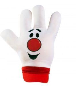 Accessories - Hamburger Helper Hand Hat Adult